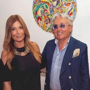 Mattia Fiore Lucarelli
