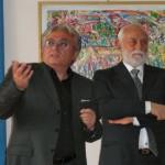 MattiaFiore Risonanza Caserta1