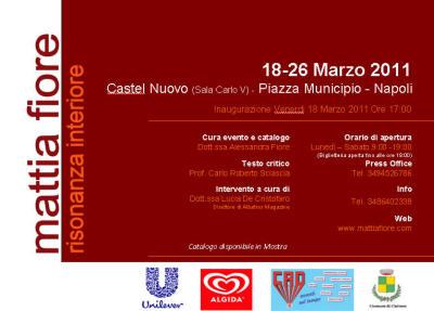 Invito2011