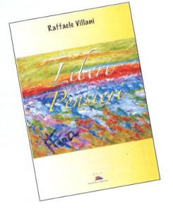 LibroViviani
