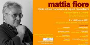 MattiaCaserta2011Loc