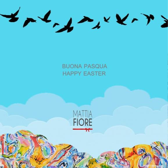 Pasqua2019-MattiaFioreEZ578