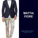 Poster Mattia Fiore - FuoriSalone 2017popup