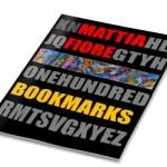 OneHundredBookmarkCover500