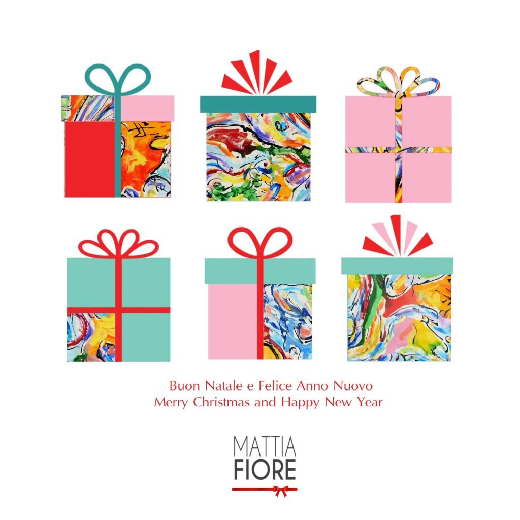 Mattia Fiore - Auguri Natale 2018-1