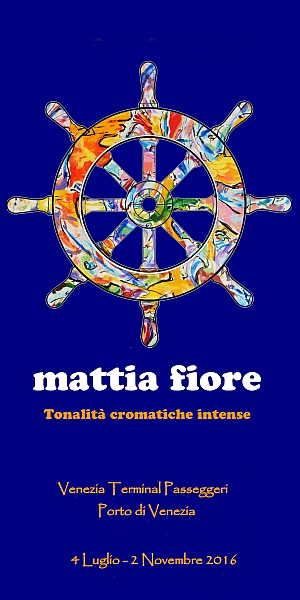 PosterTerminalCrocierePortoVenezia2016-Definitivo300-2