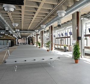 Terminal-Isonzo-Interna_300