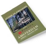 CoverAmsterdam