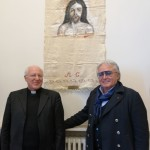Vaticano Mattia Fiore 01