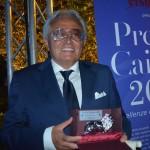 Mattia Fiore - Premo Caivano 2019 - Foto 004