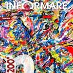 Mattia Fiore - Infornare Mini