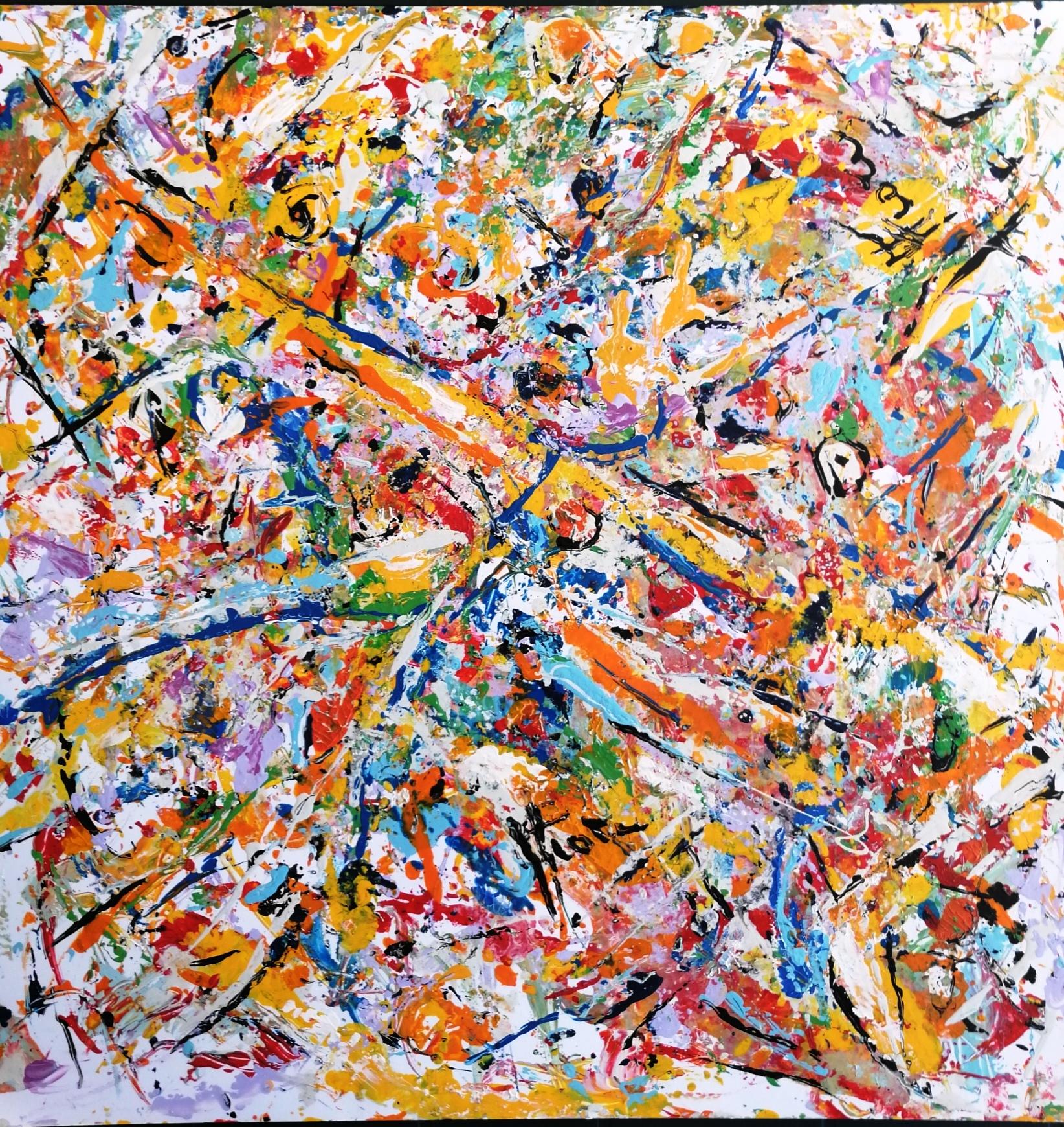 Mattia Fiore - 015-2018-–-Tecnica-mista-su-cartoncino-48-48-cm