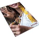 Matttia Fiore - Cover Bellezza e colori -Tonia Mormile
