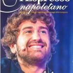 Mattia Fiore - Espresso Napoletano Genanio 2020 Cover