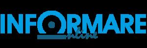 logo-informare-online@2x