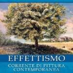 Effetismo300