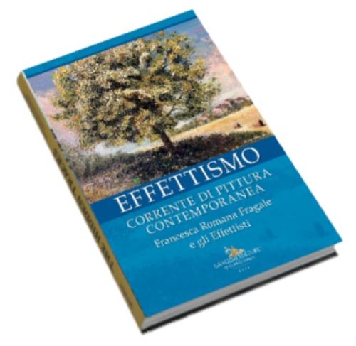 EffettismoLibro500