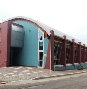 Museo Teora Mattia Fiore
