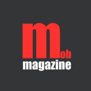 Logo-Mobmagazine-01-300x300