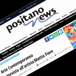 Positano News Mattia Fiore - Agosto 2021a